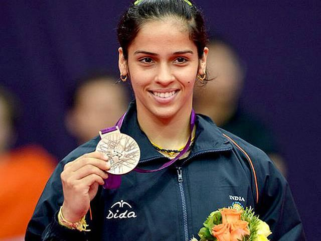 saina tells that she had planned for retirement
