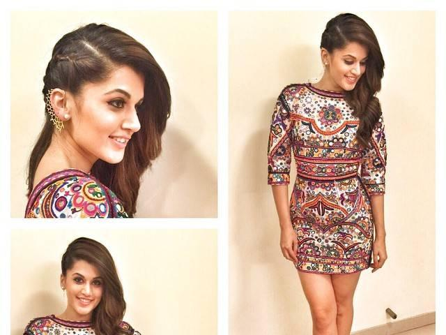 taapsee pannu_Bollywood_
