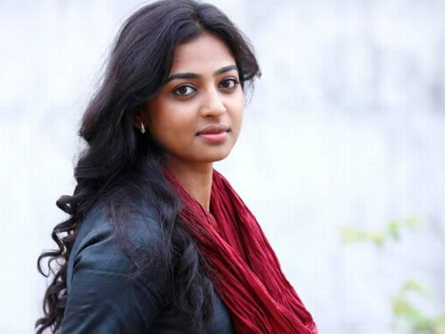 Why Should Periods Stop Women From Doing Anything, Asks Actress Radhika Apte