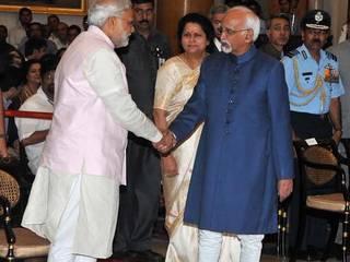 bharat_ratna_mahamna
