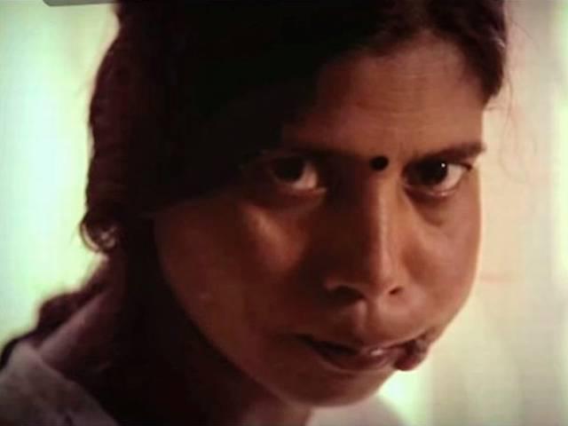 Poster girl of India's anti-tobacco campaign Sunita Tomar dies at 28