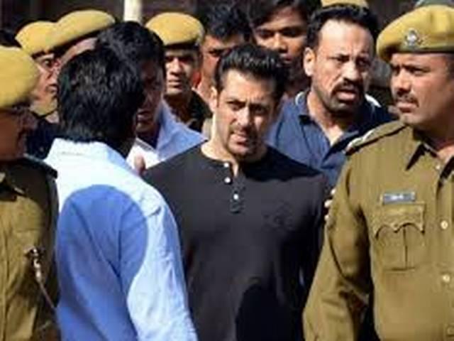 Salman Khan_Hit and Run Case_