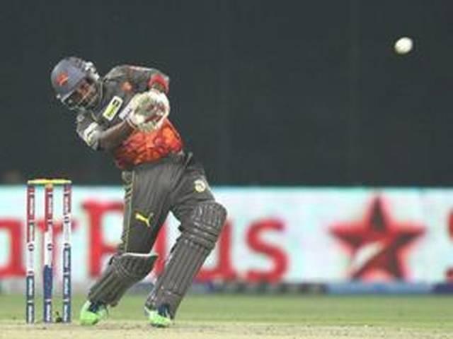 आईपीएल-6: डेयरडेविल्स की लगातार चौथी हार