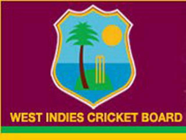 BCCI_WEST INDIES
