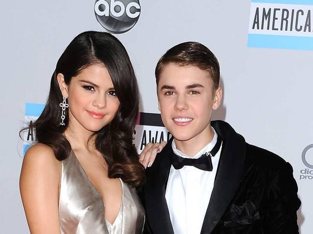 Justin Bieber & Selena Gomez: Did Engagement Ring Debacle End Romance?