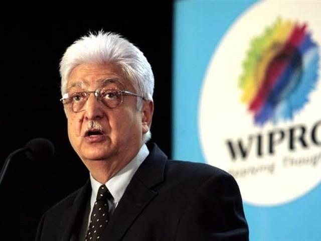 Azim Premji clarifies on attending RSS body event