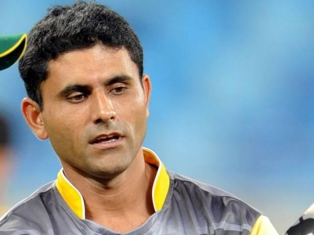 Waqar Younis has 'Hidden Agenda' Against Seniors: Abdul Razzaq Slams Pakistan Coach