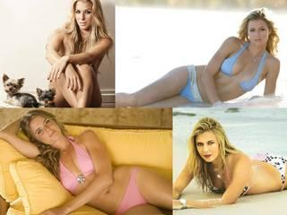 hot_female_tennis_players