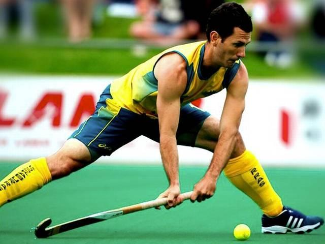 rio olympic_Jamie dwyer_Gold Medal_