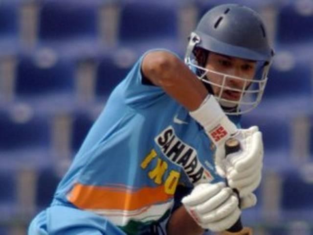 चैम्पियंस ट्रॉफी : भारत का जीत के साथ आगाज