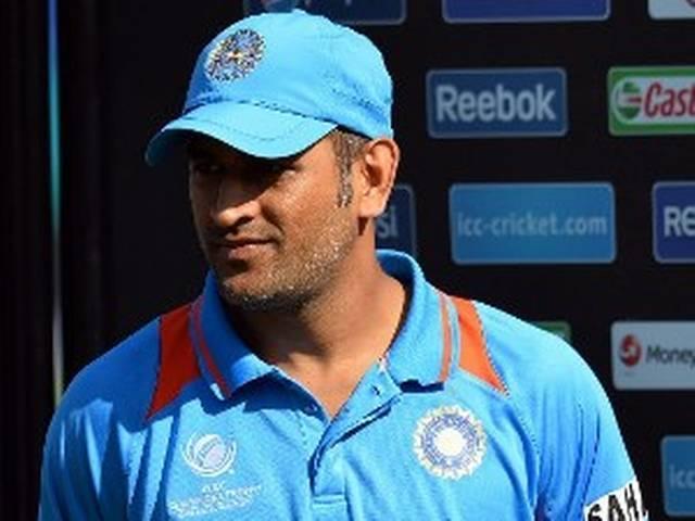 चैम्पियंस ट्रॉफी : भारत ने पूरी की जीत की हैट्रिक