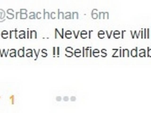 amitabh_on_selfie