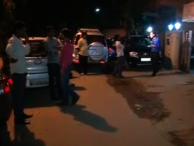 delhi_south_ex_parking_clash