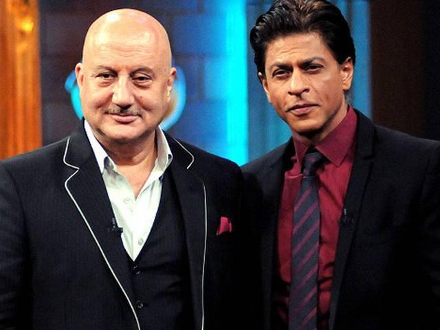 anupam_kher_on_leave