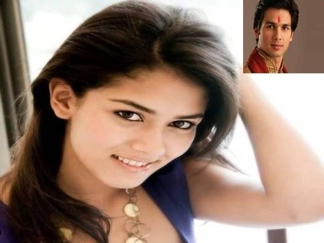 shahid_to_marry_on10_june
