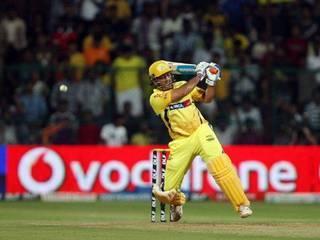 Mahendra Singh Dhoni_IPL 8_Suresh Raina_CSK_Mohit Sharma_
