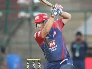 IPL 8_Yuvraj Singh_Mohammad Shami_Aaron Finch_Imran Tahir_