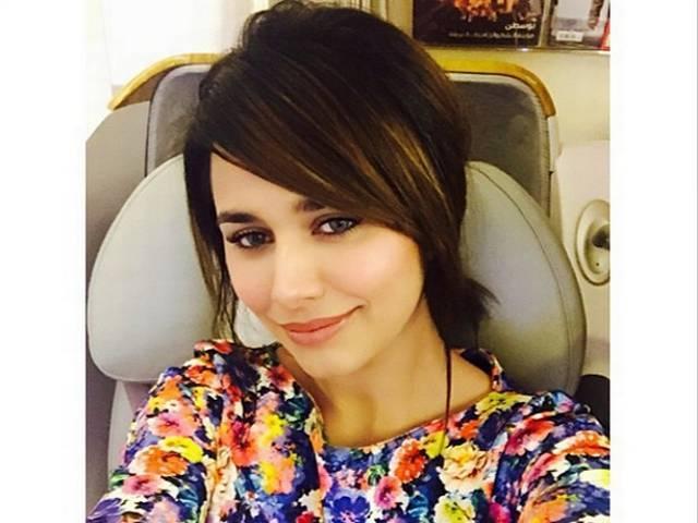 Ayyan Ali_in Pakistan_