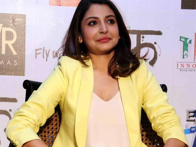 anushka_sharma_on_her_style