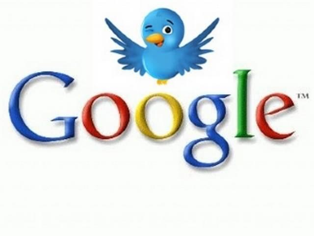 google_twitter_takeover_rumours