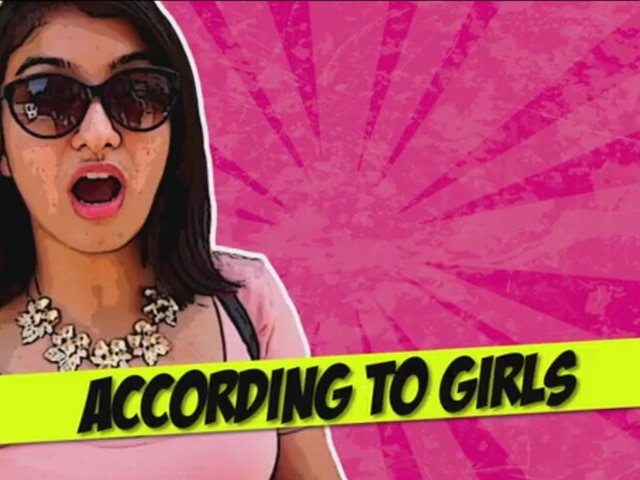 Viral Video: 18 things you should never do on your first date!