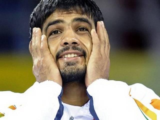 भारतीय पुरूष टीम ने पहली बार कुश्ती विश्व कप में जगह बनायी