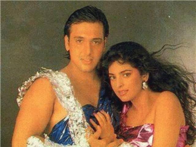 Bollywood_Photoshoot_