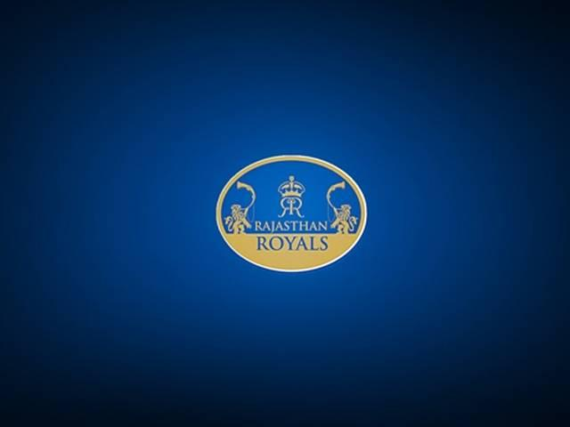 Rajasthan Royals_ fix_IPL