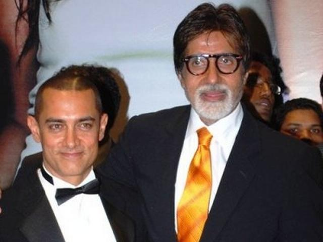 government should consult aamir khan and amitabh bachchan for a short film on women safety1 says delhi high court