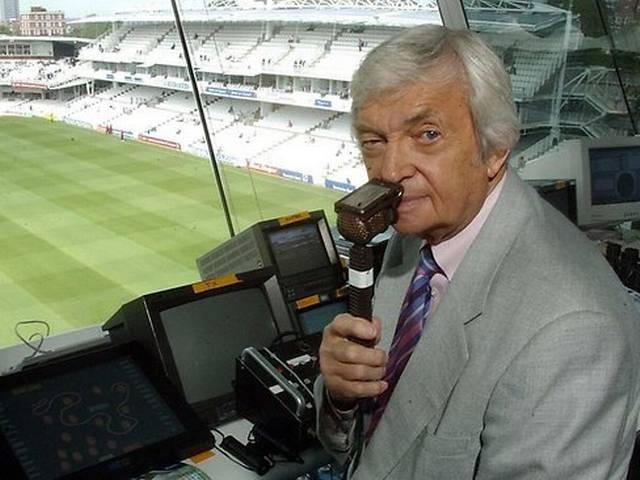 Former Australia captain and legendary cricket commentator Richie Benaud has died at the age of 84