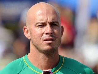 Eight top cricket players banned for match-fixing