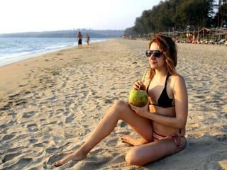 trip-summer vacation