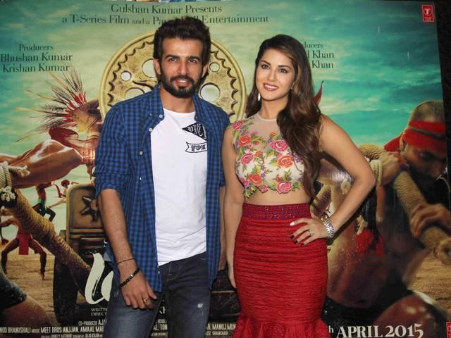 ek_paheli_leela_boxoffice_collection
