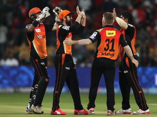 IPL_royal_challengers_sunrisers
