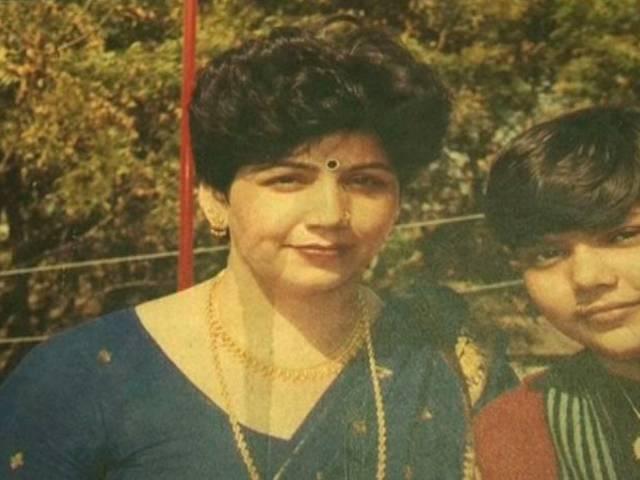 ghaziabad woman