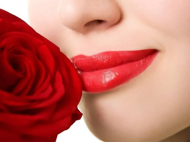Beautiful_Lips