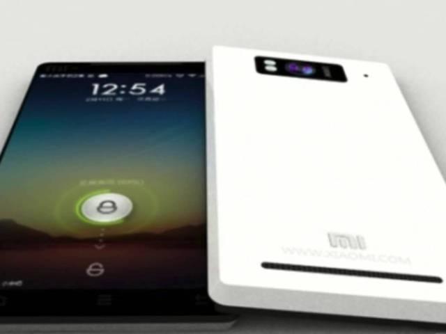 xiaomi will launch its mi4i on 23rd april
