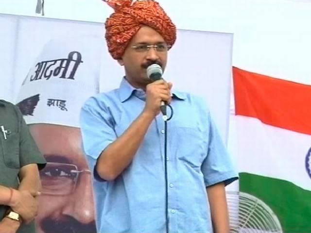 aap pac to decide on the fate of rebels
