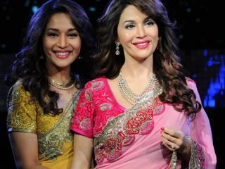 indian_celebrities_in_madam_tussauds