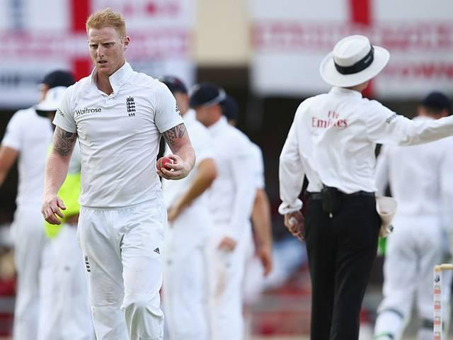 West Indies_England_Shiv Narain Chandrapaul_Jos Butler_