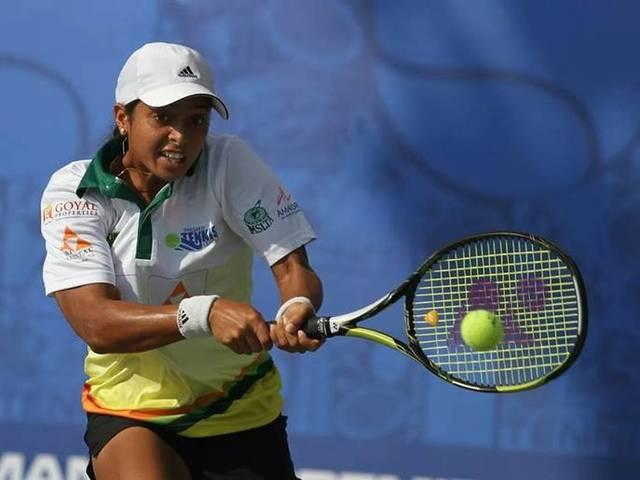 India_Pakistan_Fed Cup_