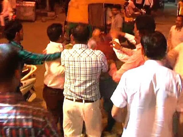 delhi_aam_aadmi_party