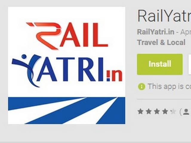 new-app-predicts-confirmation-chances-in-indian-rail