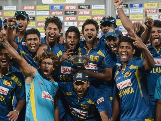 Asia Cup_Team India_ACC_ICC_pakistan_Sri lanka_Bangladesh_T-20_