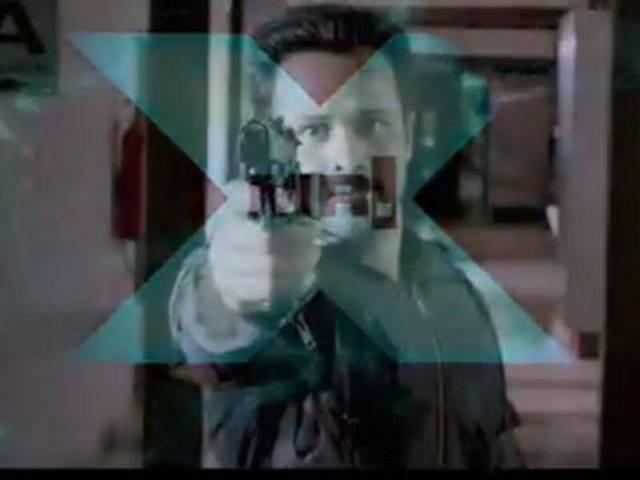 Mumbai_Actor_Emraan Hashmi_upcoming movie_Mr. X