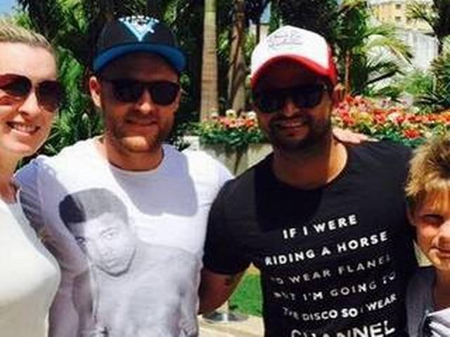 IPL_Dhoni_