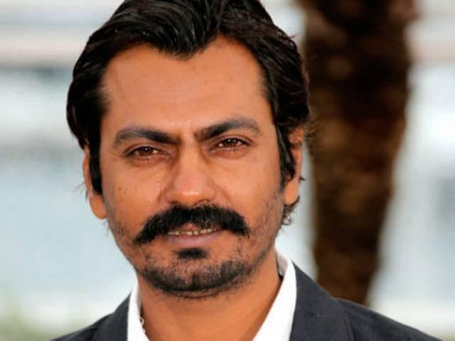 Nawazuddin Siddiqui's Brother's Film to be Screened at Cannes