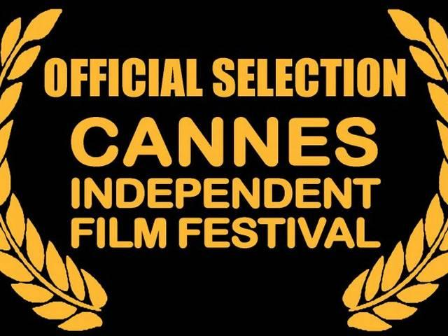 cannes film festival_masan