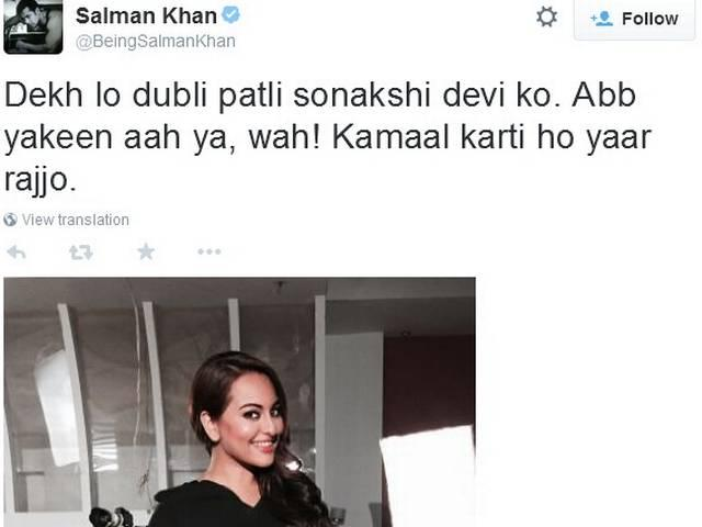 salman_on_sonakshi