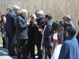 pm_modi_tributes_air_india_memorial